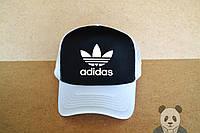 Кепка тракер Adidas Originals адидас