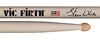Vic Firth SSW барабанные палочки, подписная серия Steve White