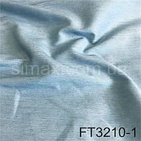 Джинс-стрейч ткань, фото 1