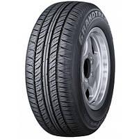 Шина Dunlop GrandTrek PT2 A 285/50 R20 112V