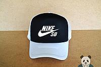 Кепка тракер Nike SB найк сб
