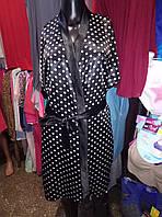 Атласные ночнушки в категории пеньюары и ночные рубашки в Украине ... 095b1d73b7b04