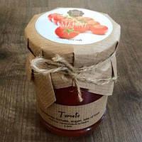 """Соус """"Tomato"""", 250мл"""