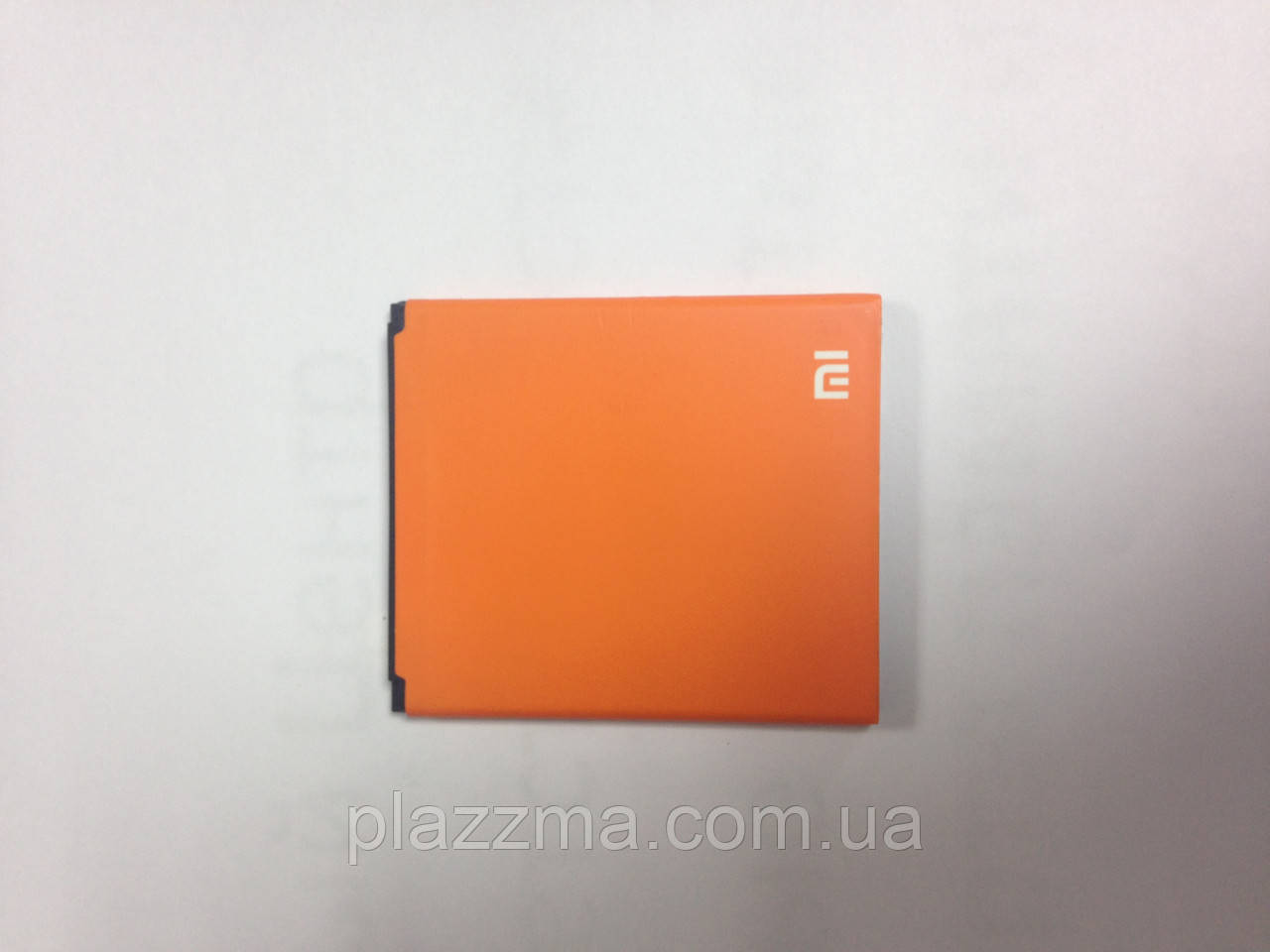 Аккумулятор Xiomi Mi BM44