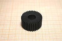 Переходник пластиковый для точильных кругов 12,3 мм
