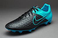 Обувь Футбол БУТСЫ NIKE MAGISTA ONDA FG 651543-004 SR (оригинал), фото 1