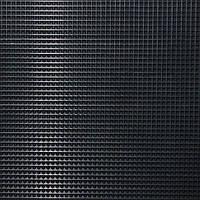 Полиуретан 260х180х6мм черн
