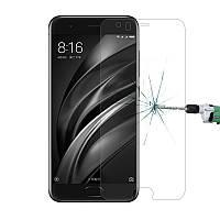 Защитное стекло для Xiaomi Mi6