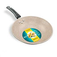 Вок-сковорода (Wok-сковородка)