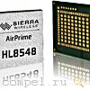 Модем гражданской сотовой связи HL8548-1102149  SW