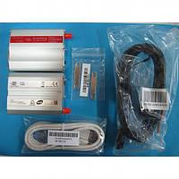 Модем гражданской сотовой связи FXT009-1101604 FXT009 SW