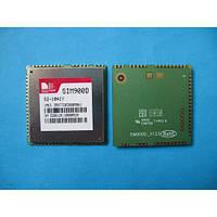 Модем гражданской сотовой связи SIM900D [B09] SIM900D SIMCOM