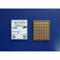 Модем гражданской сотовой связи SL8082T-1101546  SW
