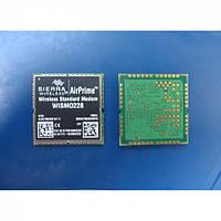 Модем гражданской сотовой связи WISMO228-1101902  SW