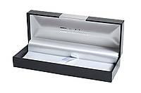 """Коробка подарункова до ручки """"Cabinet"""", O15340"""