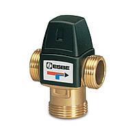 Термостатический смесительный клапан ESBE VTA 572 45 - 65 °C G 1 1/4 Kvs 4,5 (Эшби)
