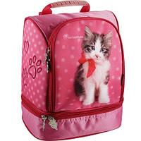 Рюкзак дошкольный Kite Rachael Hale R14-506K