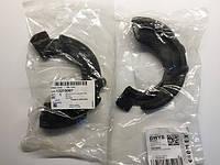 Буфер (резинка, изолятор, проставка, опора, прокладка) передней пружины нижняя GM 0312384 13219067 OPEL Astra-J Zafira-C Insignia Cascada General