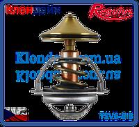 Термоклапан вентиля TSV6B и TSV8B 55°C