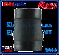 Изоляция для вентиля Regulus TSV8B