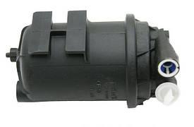 Корпус топливного фильтра в сборе (с фильтром) Y17DT Y17DTL Z17DTH OPEL COMBO GM 0818004 13333987
