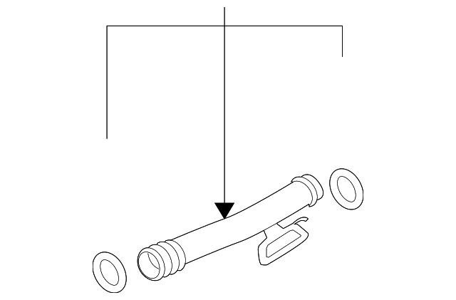 Патрубок теплообменника с фланцами Кожухотрубный испаритель Alfa Laval DED 535 Невинномысск