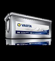 Аккумулятор VARTA Promotive Blue 6CT-140  K8