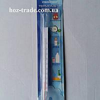 Термометр для воды  (жидкостей) 100С