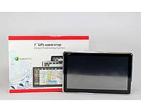 GPS Навигатор Pioneer 7008 + Bluetooth