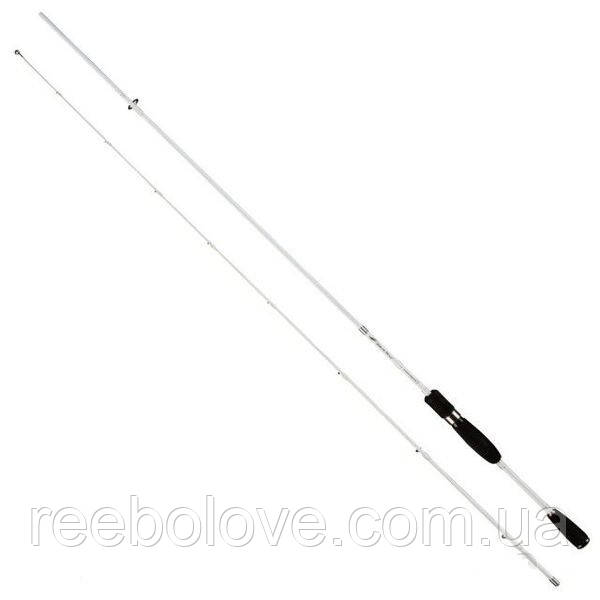 Спиннинг Favorite White Bird NEW WB-682SUL-S 2.04m 0.5-5g 4-6lb Ex-Fast