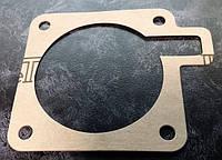 Прокладка корпуса дроссельного клапана (дроссельной заслонки, дросселя) GM 0828806 90412736 для моторов C14SEL X14XE C16SEL C16XE X16XE X16XEL OPEL