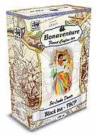 Чорний средньолистовий терпкий чай FBOP - Bonaventure 100 р.