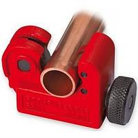 Труборез Rothenberger MINICUT 6-22 мм
