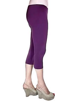 Капри classic микромасло  №304 фиолет, фото 2