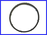 Прокладка (сальник, уплотнительное кольцо) корпуса масляного фильтра X25XE X30XE OPEL OMEGA-B SINTRA VECTRA-B 650469