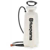 Герметичный бак для воды 15 л