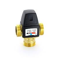 Термостатический смесительный клапан ESBE VTA 322 G3/4 35 - 60 °С (Эшби)