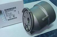 Корпус (стакан) масляного фильтра (в сборе с клапаном и прокладкой) GM 5650322 90543941 90536360 X18XE1 Z18XE Z18XEL OPEL Astra-G Zafira-A Corsa-C