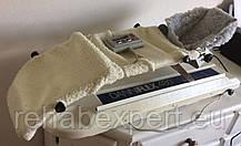 Тренажер для пассивной разработки коленного сустава Orthologic DanniFLEX 480 (Artromot)