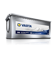 Аккумулятор VARTA Promotive Blue 6CT-140