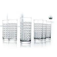 Набор стаканов Luminarc Aldwin L2417 6 предметов