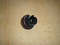 Патрон (цоколь , держатель , крепление) лампы указателя поворотов фары GM 1226101 93171073 OPEL Vectra-C & Signum до 2006 года Примечание: НЕ