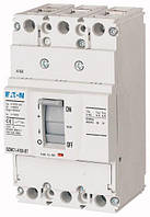 Автоматический выключатель силовой BZMB1-A100 Eaton