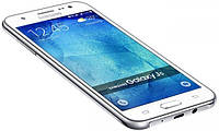 Тачскрин (сенсор) для Samsung Galaxy J5 J500H (White) Качество
