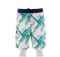 Шорты Puma Splash Board Shorts (ОРИГИНАЛ)