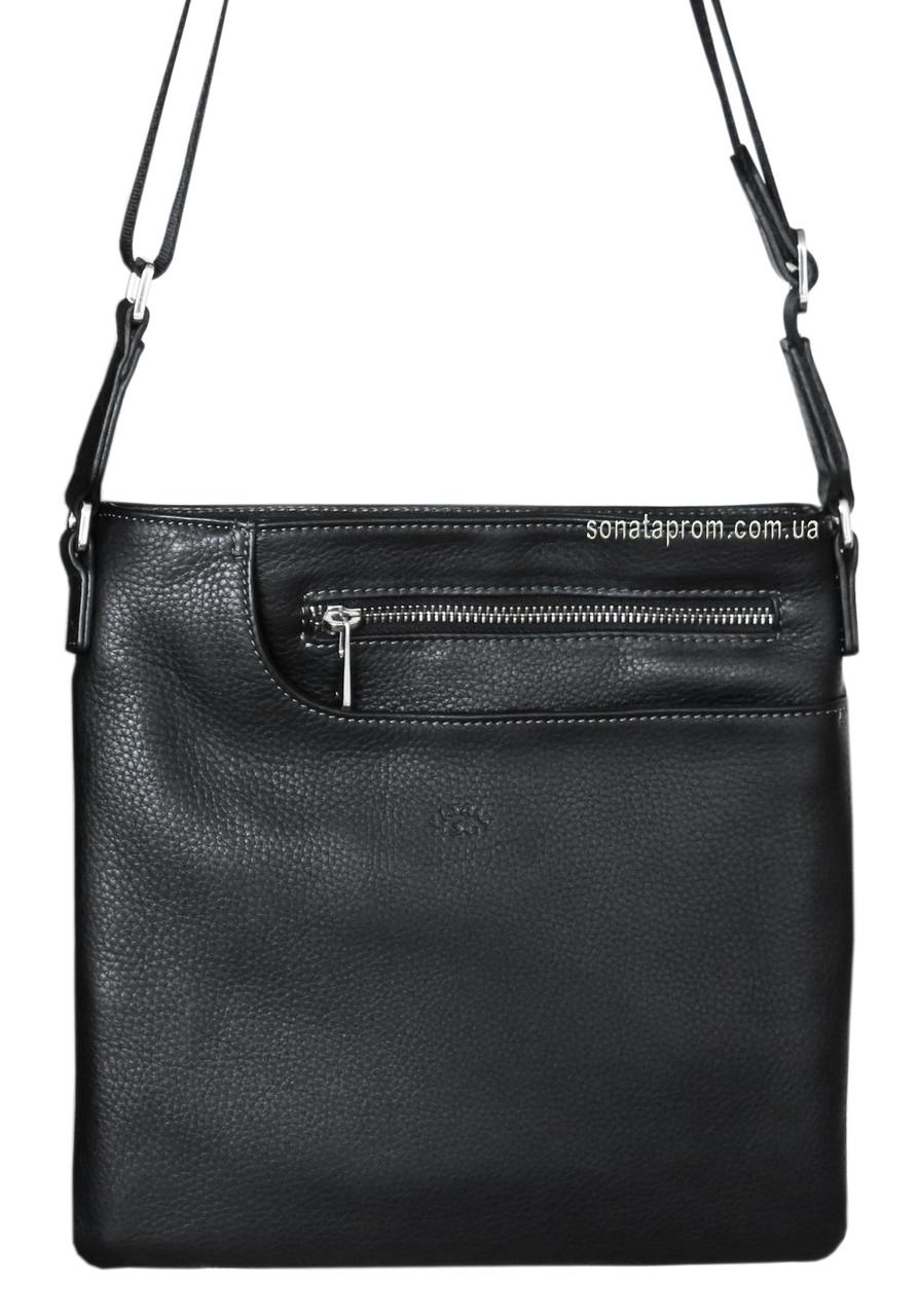 558c6934ad91 Кожаная сумка планшет Katana Франция, цена 1 529,10 грн., купить в ...