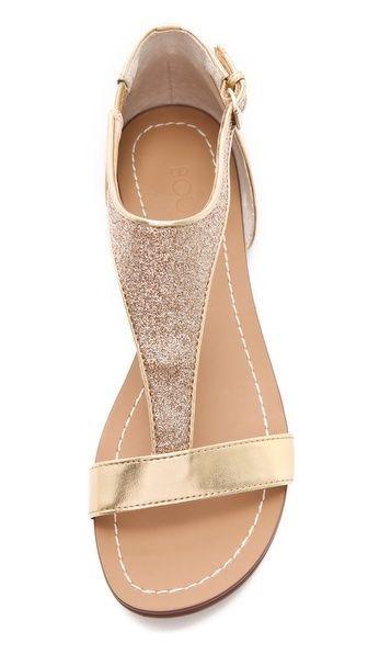 купить женскую летнюю обувь недорого в интернет магазине marigo