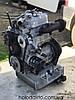 Двигатель Kubota Z 482 / CT 2.29 Carrier ; 26-00127-00