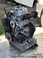 Двигатель Kubota Z 482 / CT 2.29 Carrier ; 26-00127-00 , фото 1