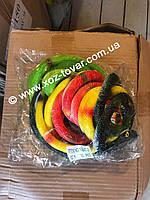 Змія резинова іграшка